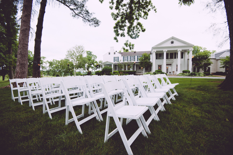 historic whitehall estate outdoor wedding venue in loudoun county