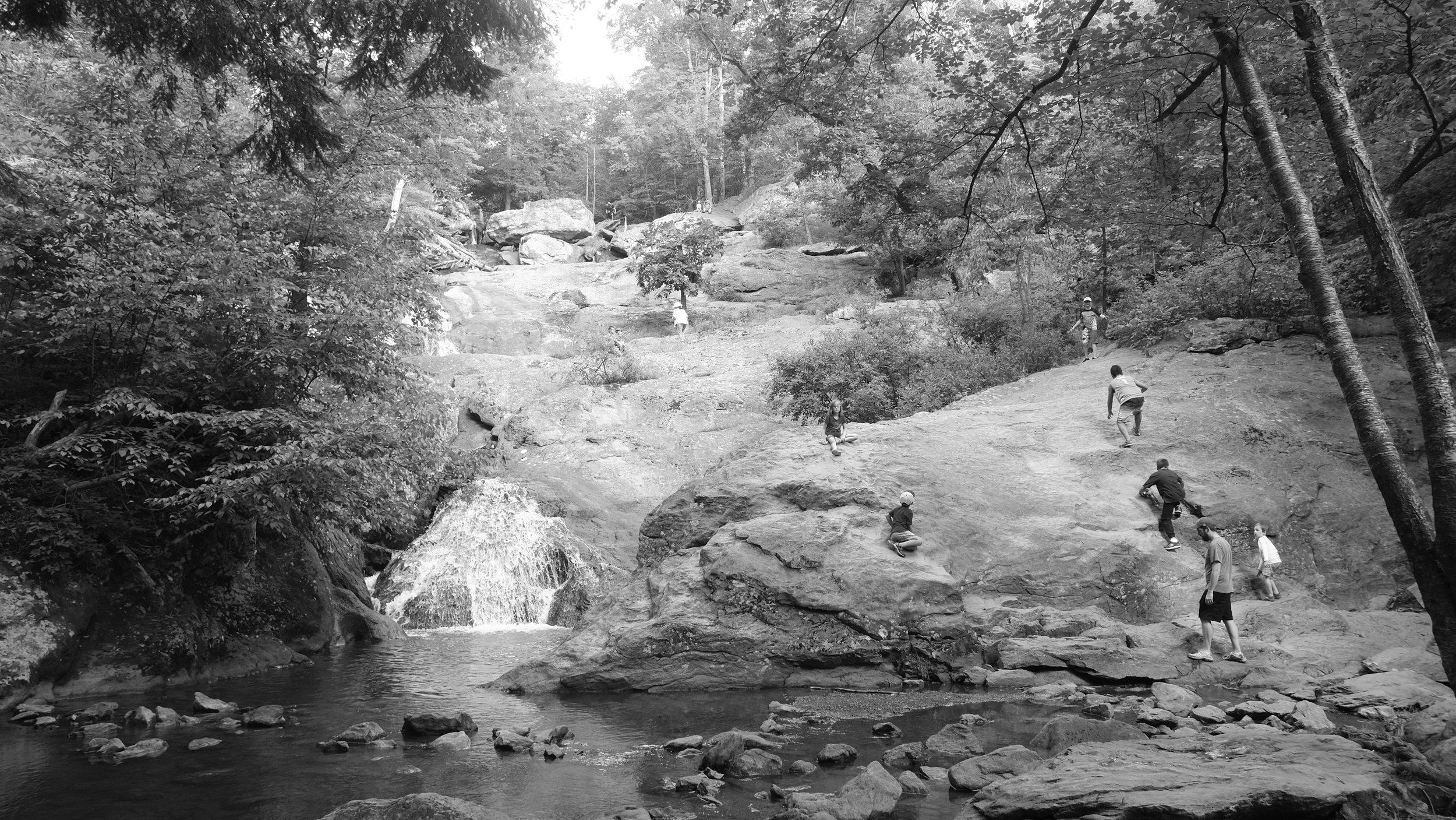 Cunningham Falls 2019 blog-11.jpg