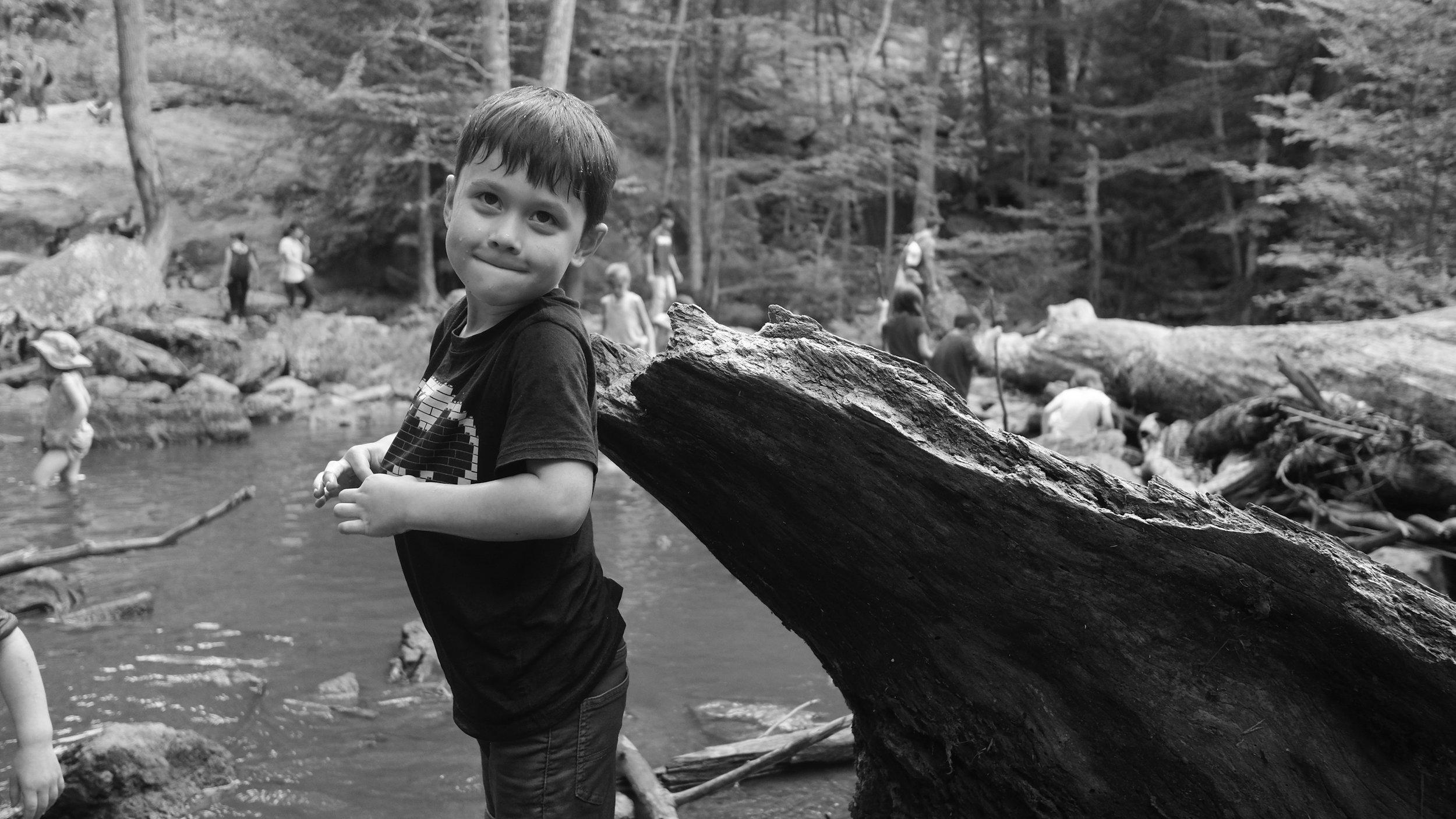 Cunningham Falls 2019 blog-23.jpg