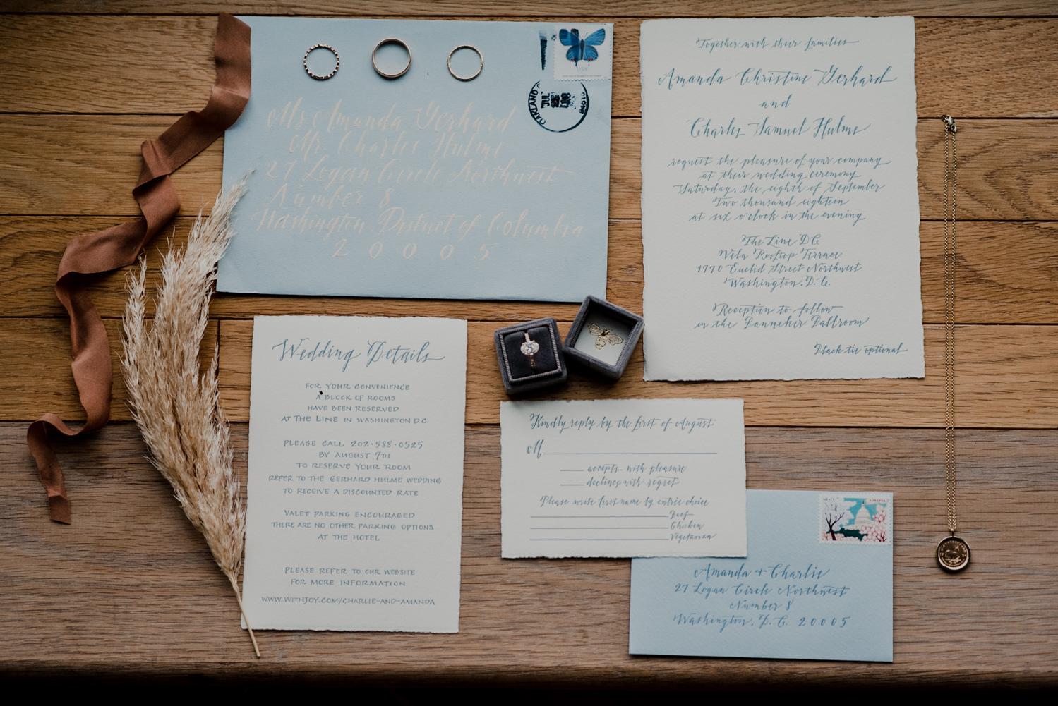 dc line hotel wedding-7.jpg