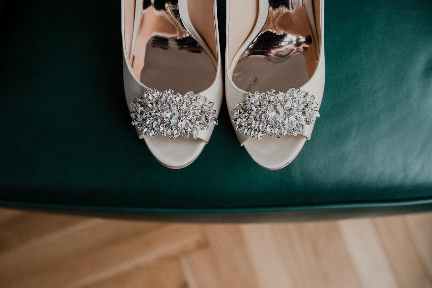 dc line hotel wedding-9.jpg