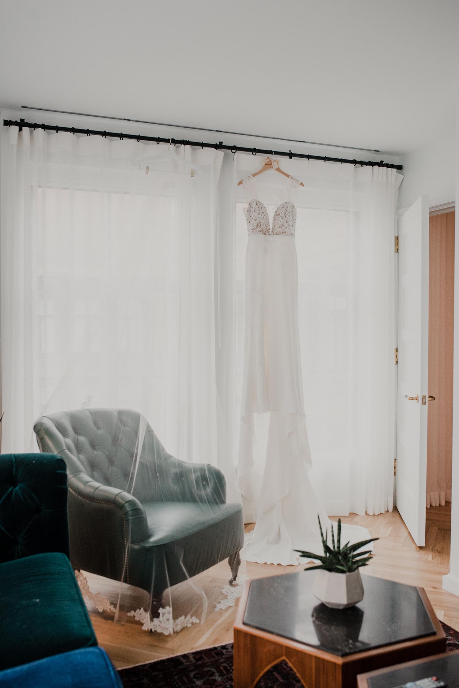dc line hotel wedding-5.jpg