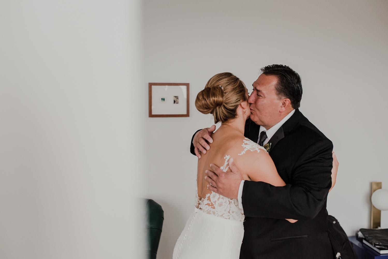 dc line hotel wedding-19.jpg