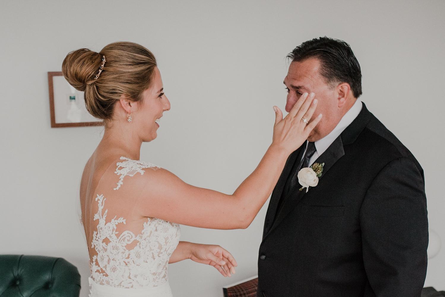 dc line hotel wedding-20.jpg