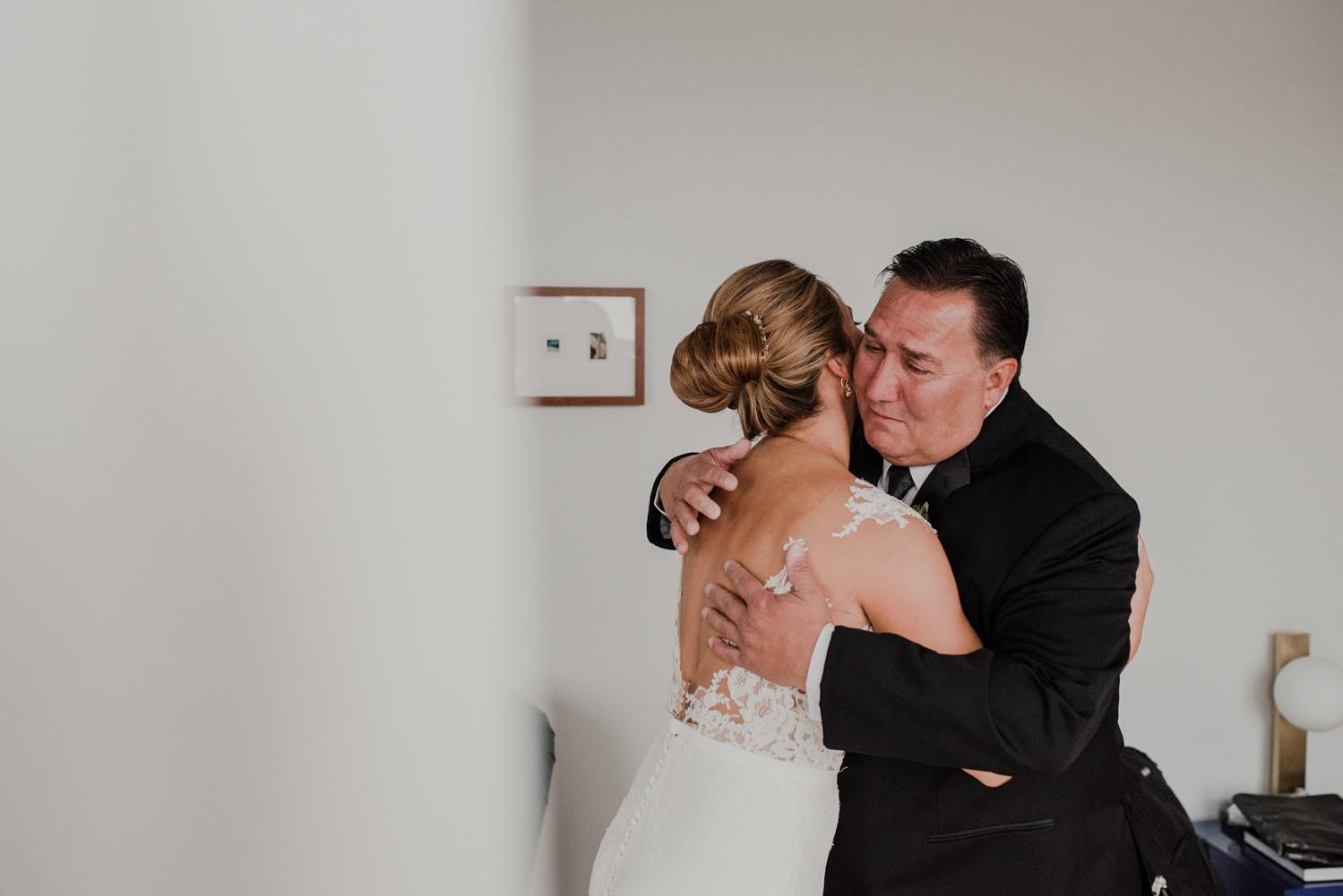 dc line hotel wedding-21.jpg
