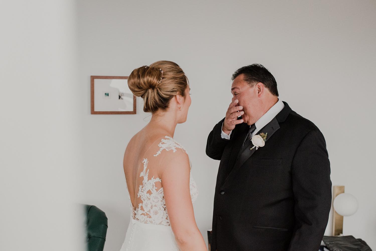 dc line hotel wedding-22.jpg