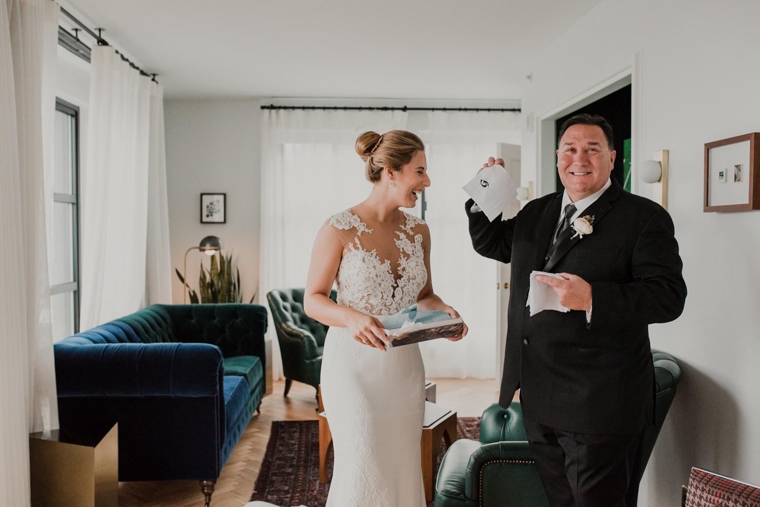 dc line hotel wedding-23.jpg
