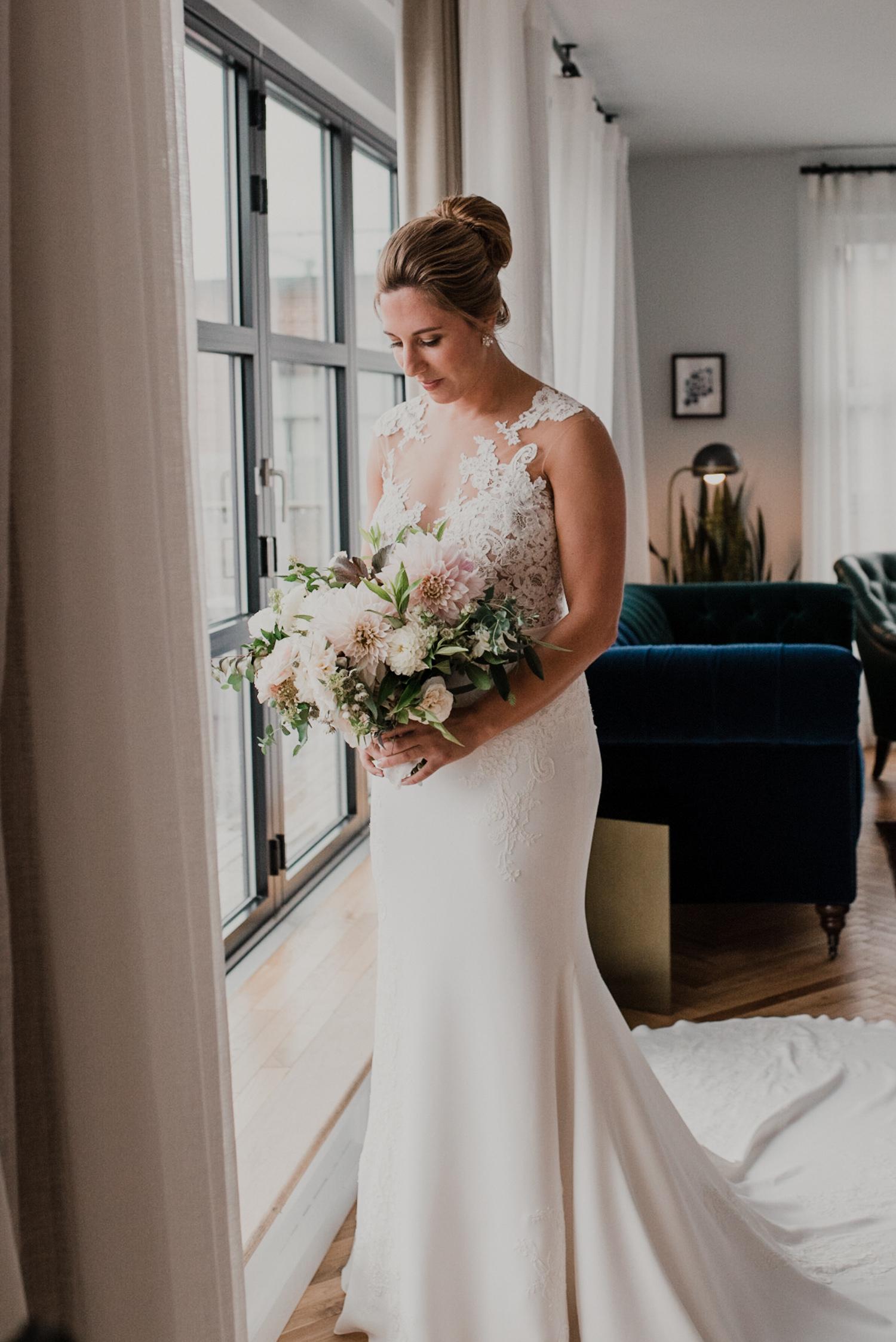 dc line hotel wedding-25.jpg