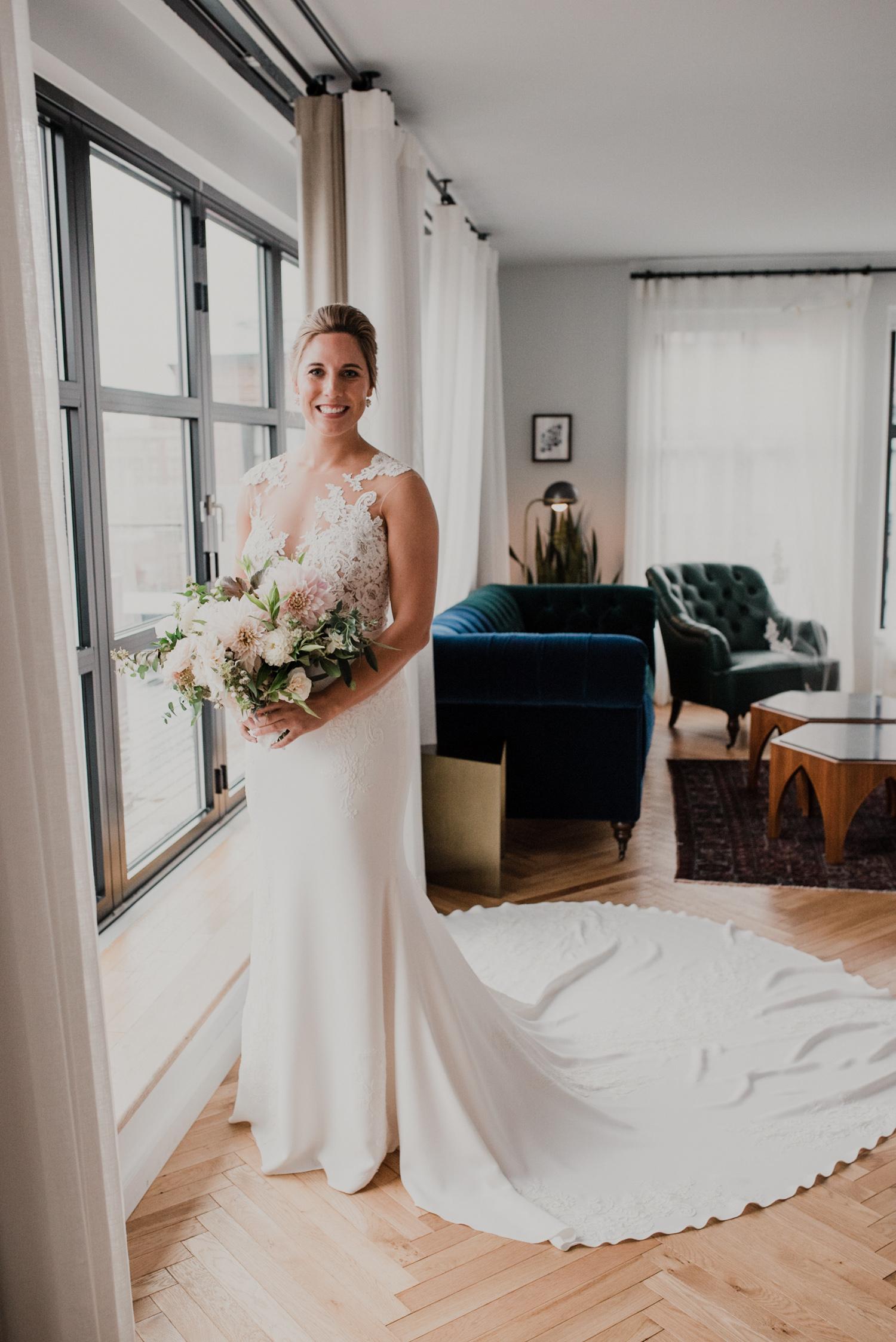 dc line hotel wedding-24.jpg