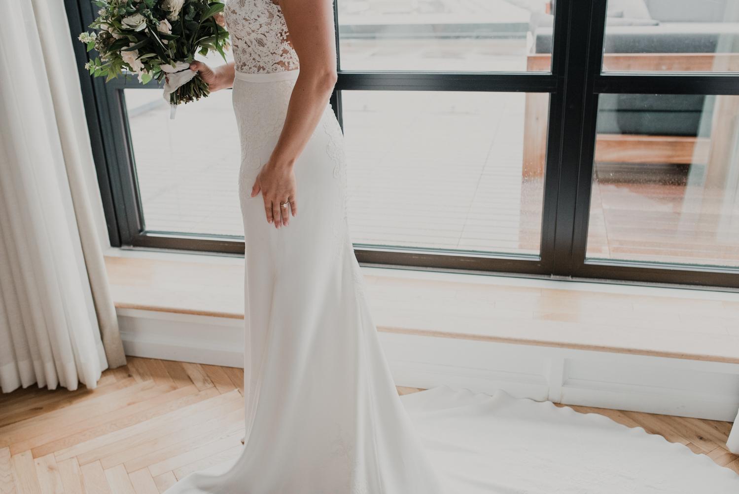 dc line hotel wedding-27.jpg