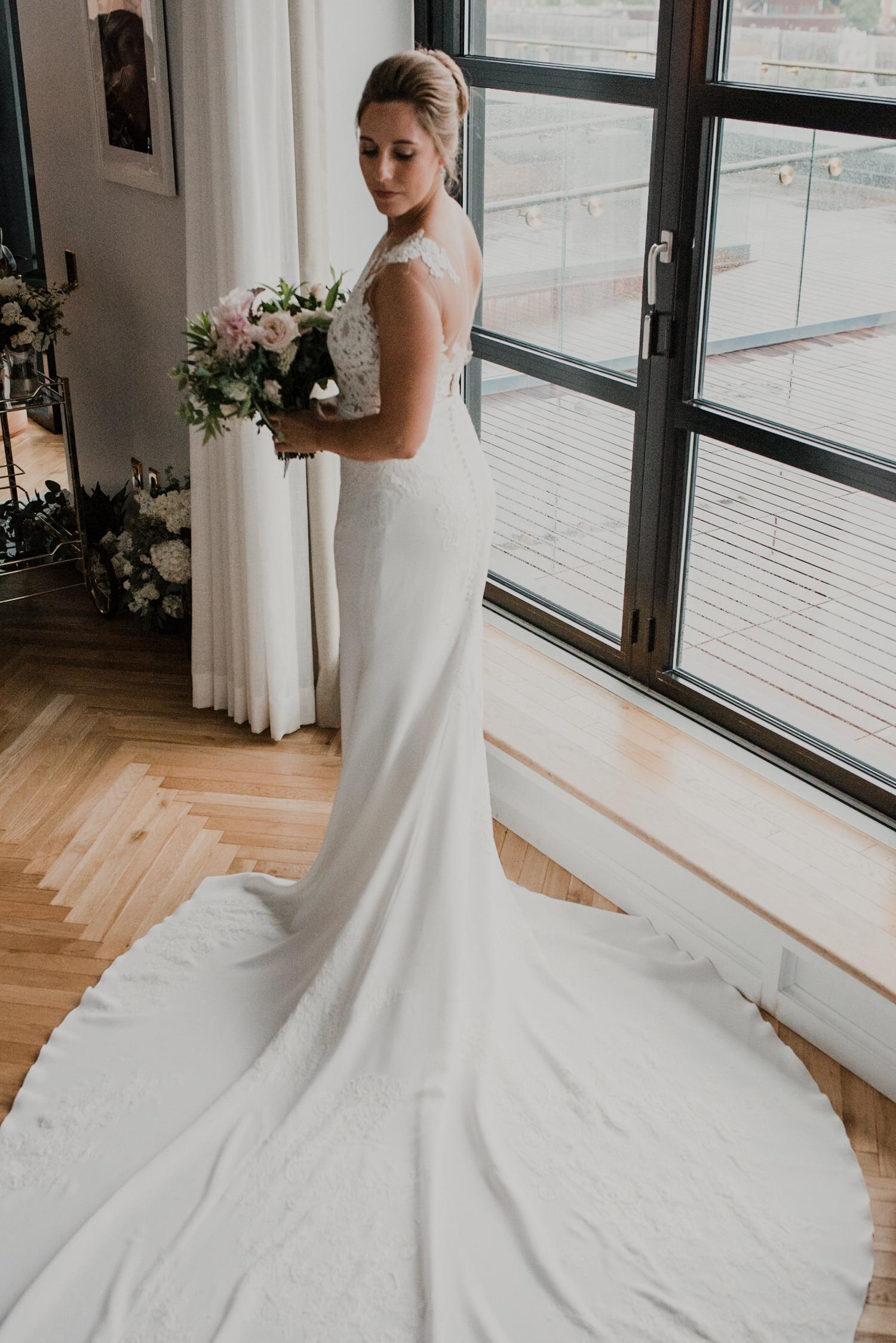 dc line hotel wedding-29.jpg