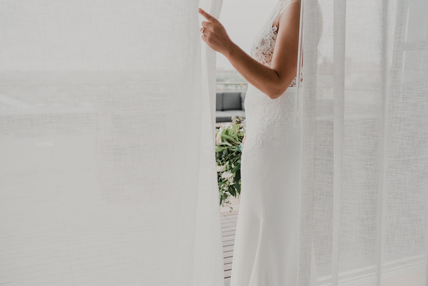 dc line hotel wedding-30.jpg
