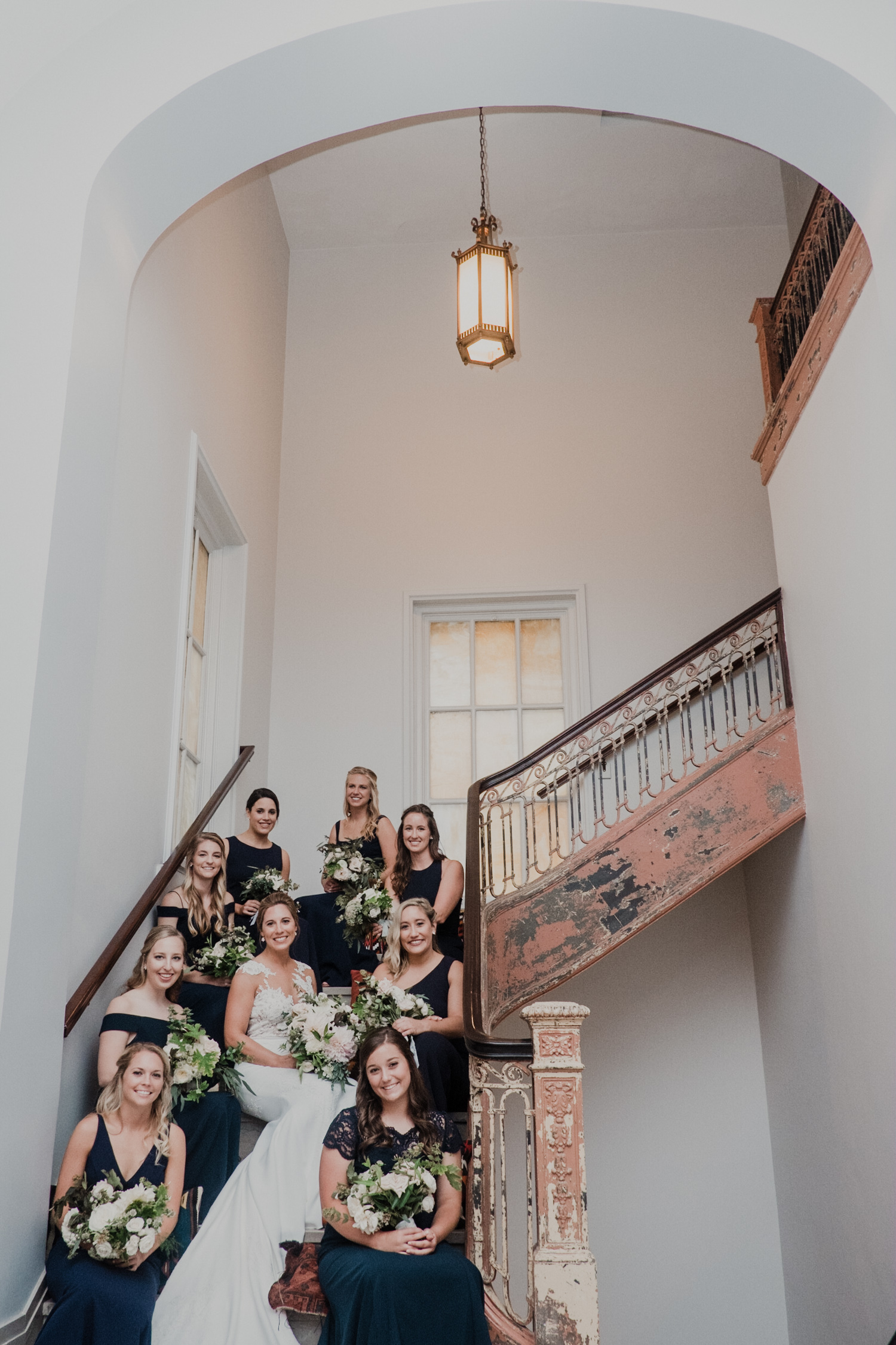 dc line hotel wedding-39.jpg