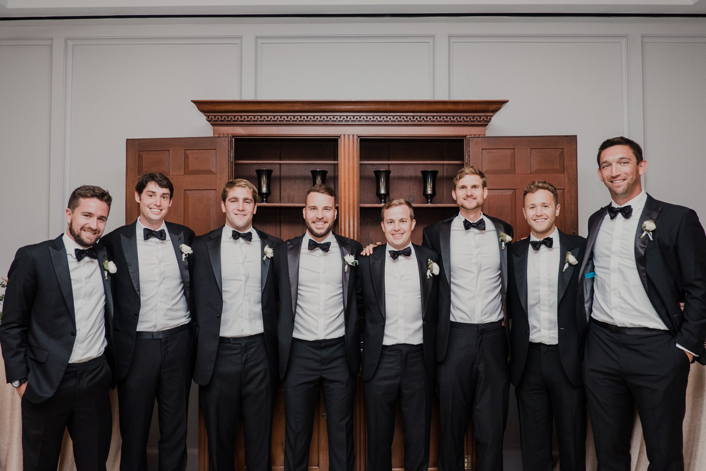 dc line hotel wedding-41.jpg