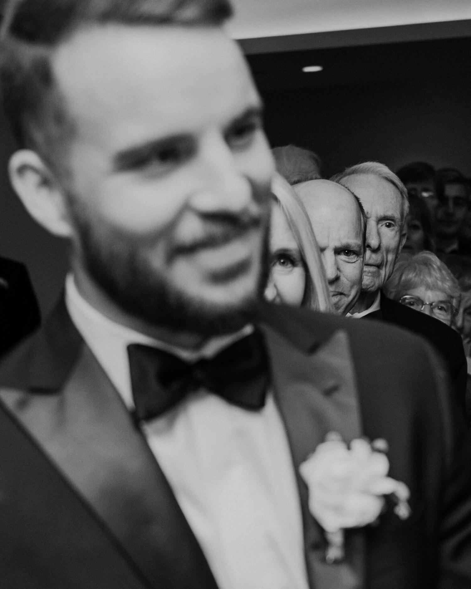 dc line hotel wedding-48.jpg
