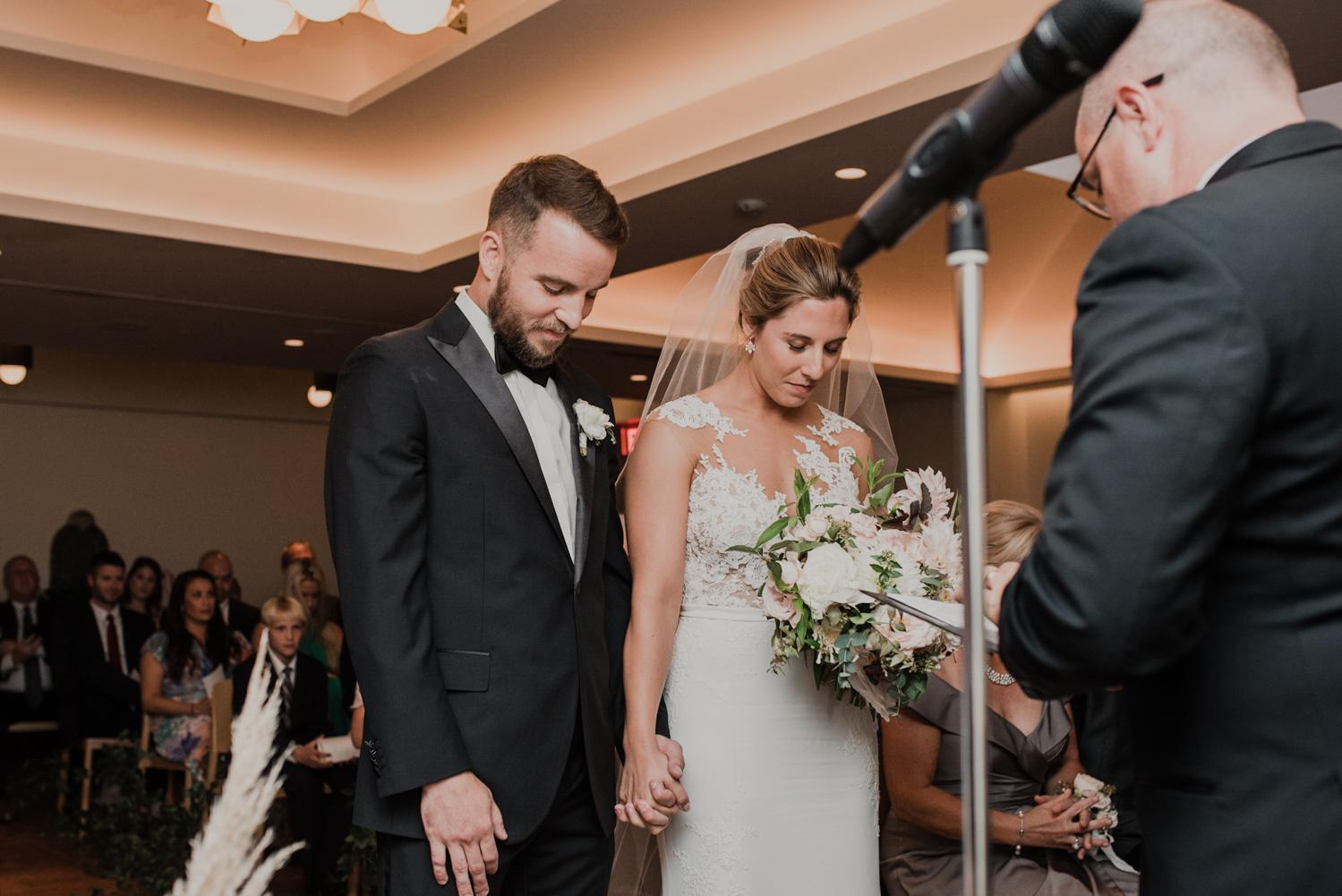 dc line hotel wedding-49.jpg