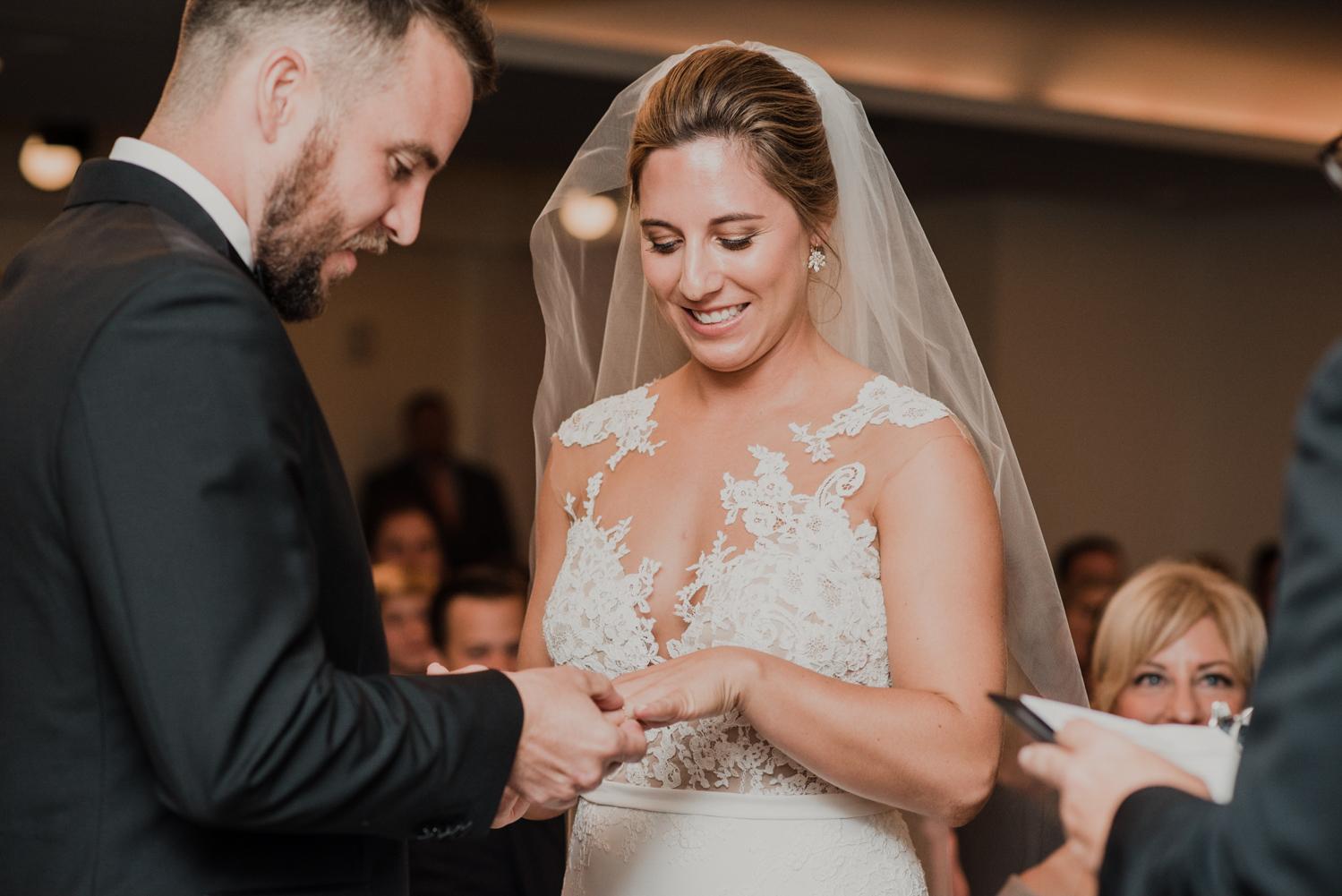dc line hotel wedding-51.jpg