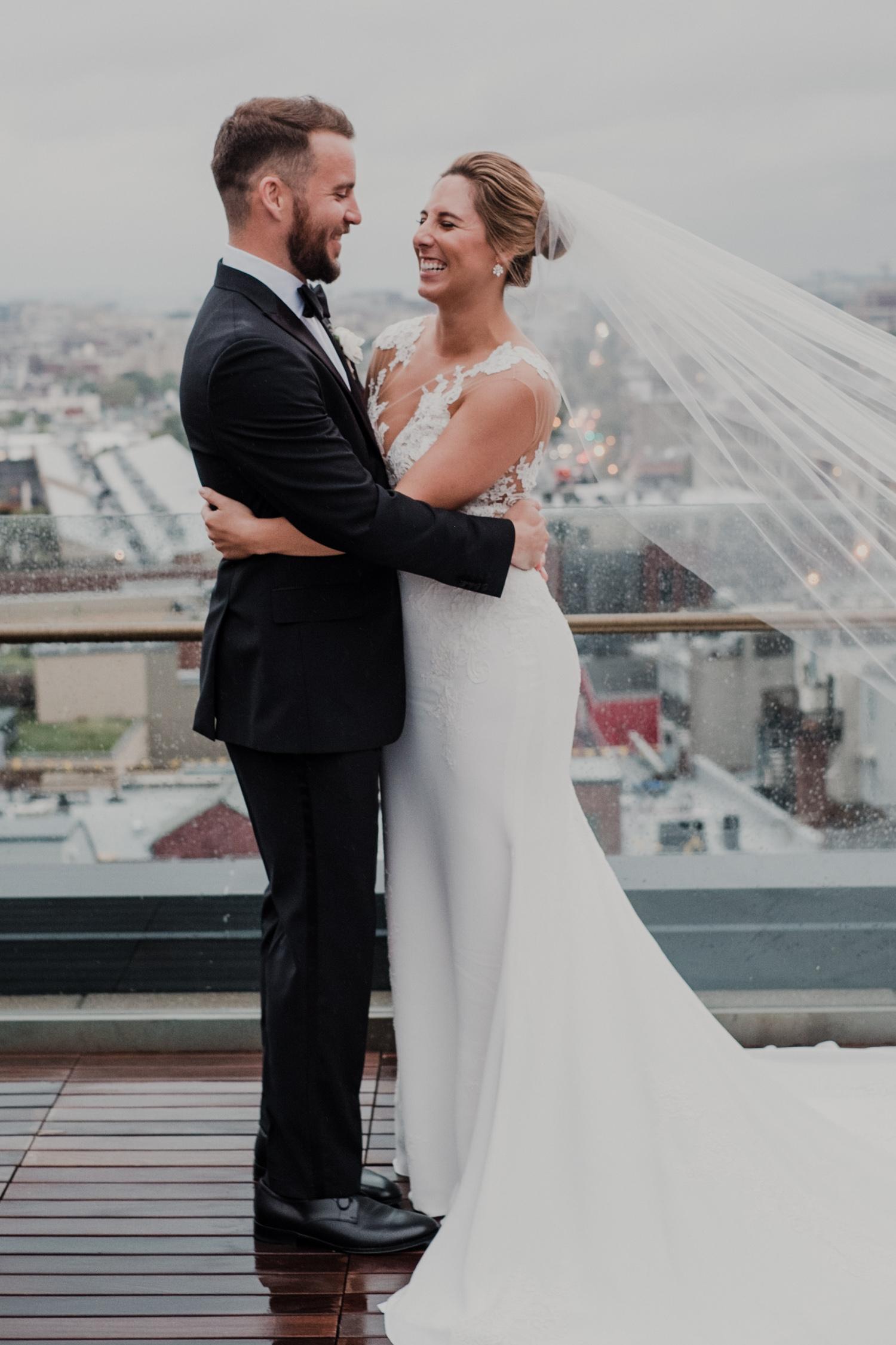 dc line hotel wedding-57.jpg