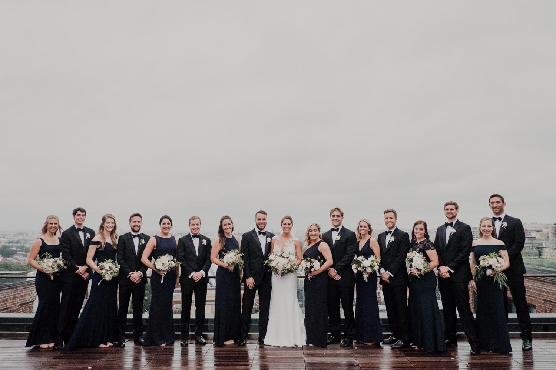 dc line hotel wedding-61.jpg