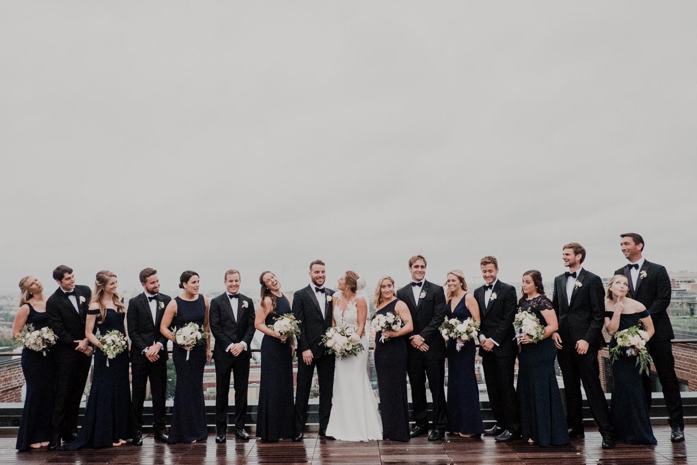 dc line hotel wedding-62.jpg