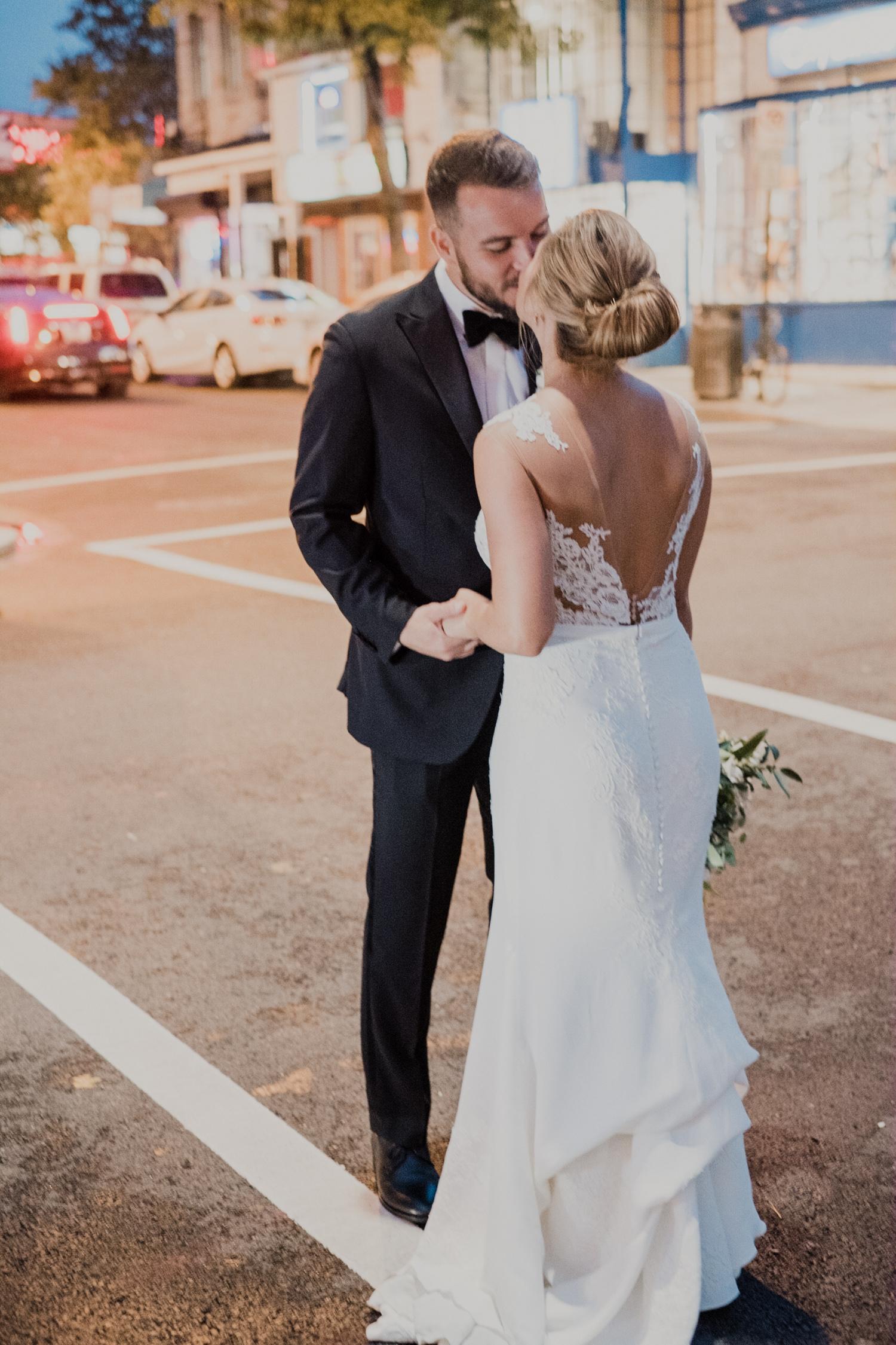 dc line hotel wedding-65.jpg