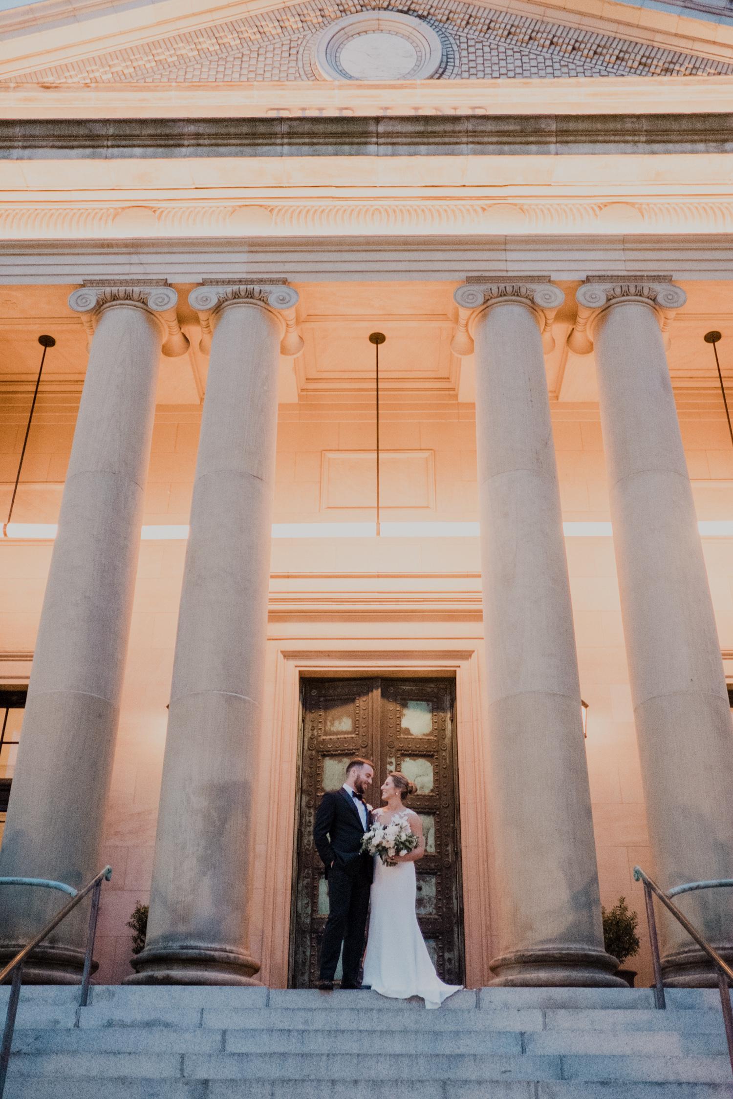 dc line hotel wedding-64.jpg