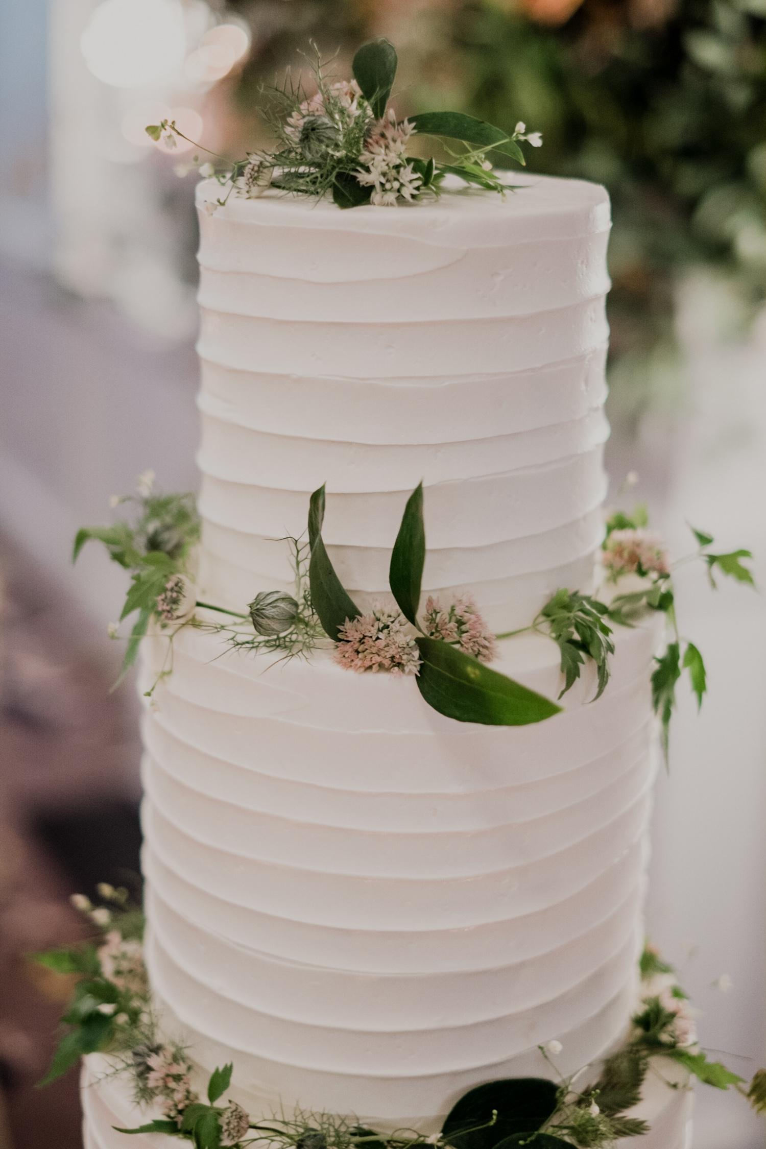 dc line hotel wedding-100.jpg