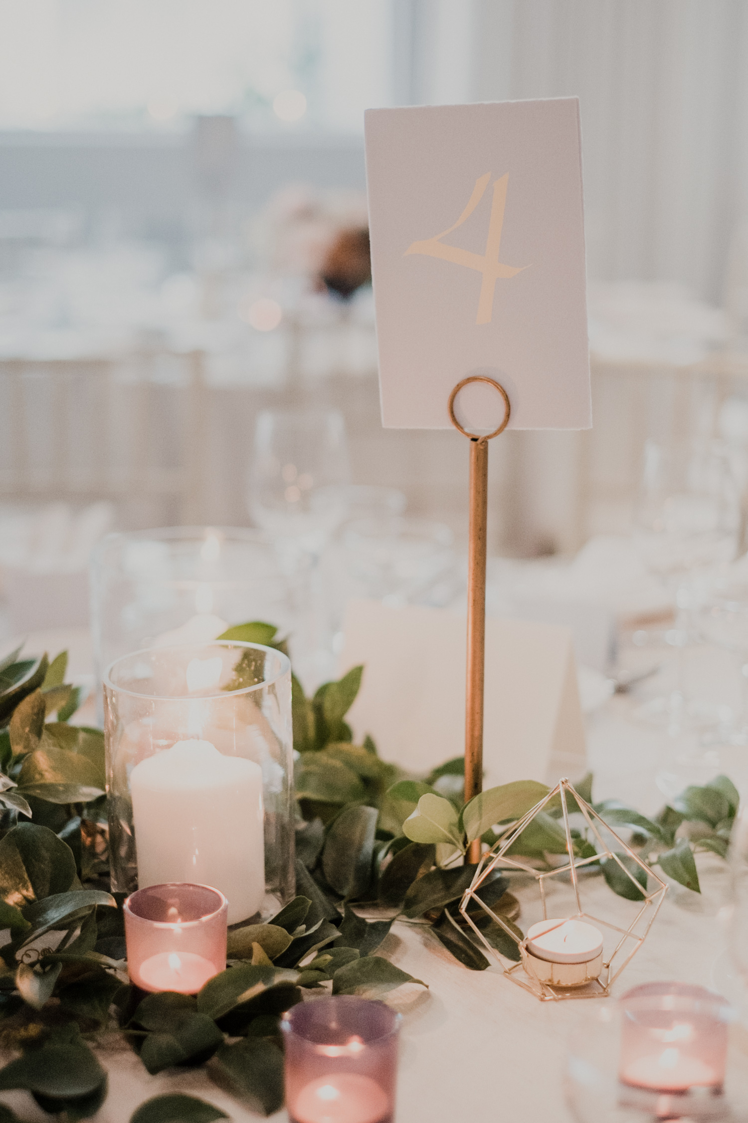 dc line hotel wedding-79.jpg
