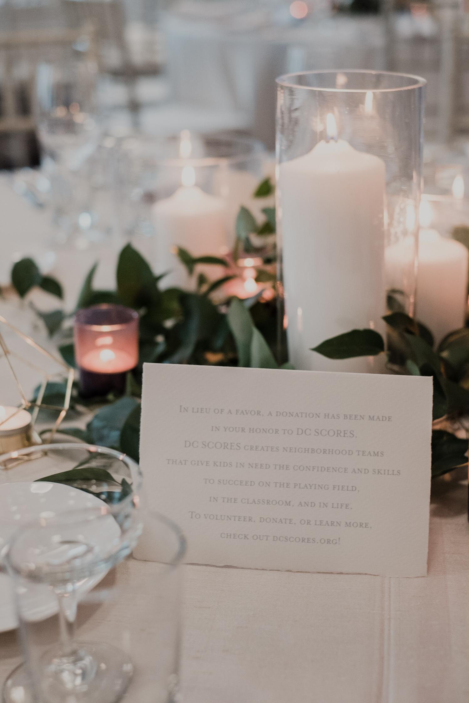dc line hotel wedding-80.jpg