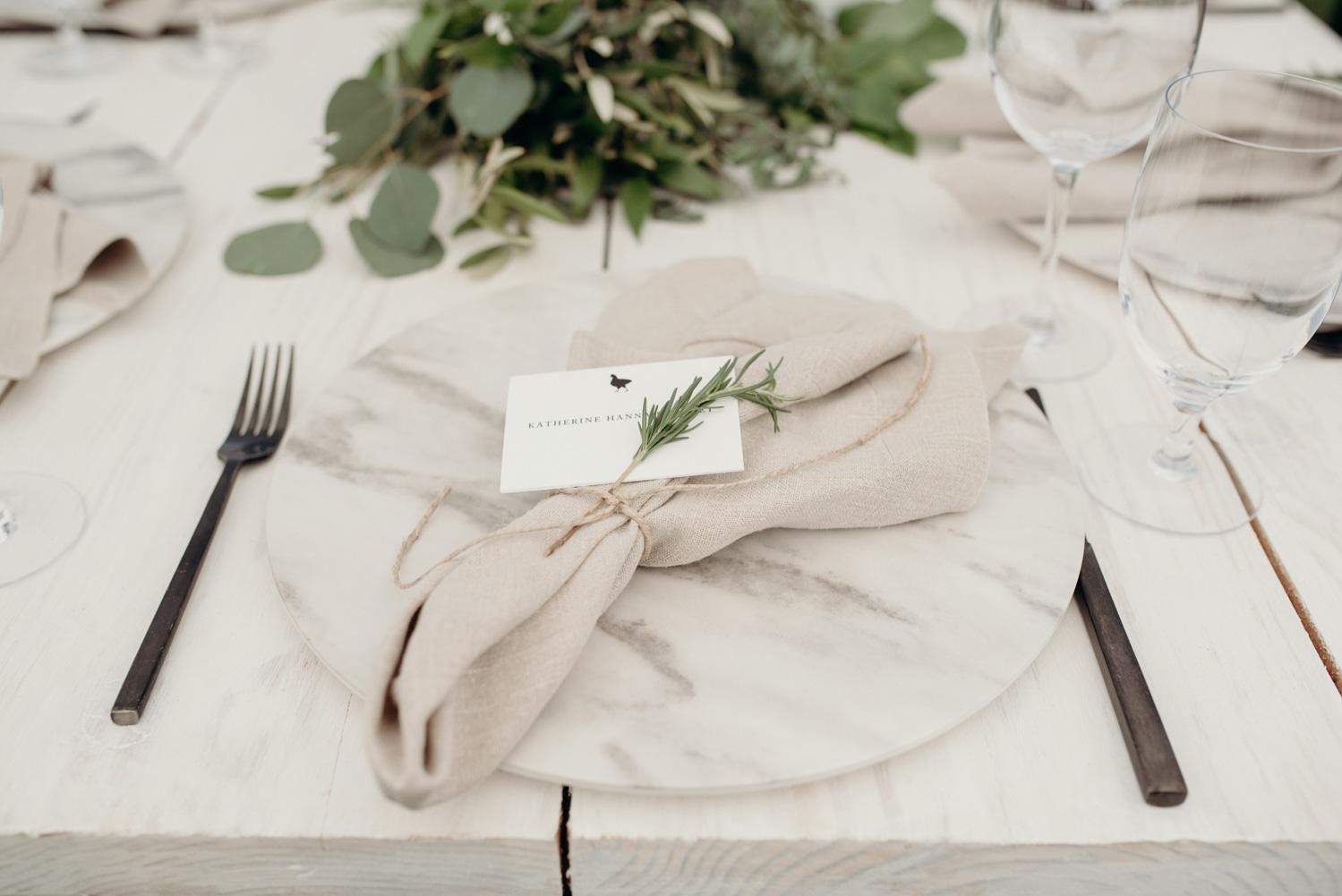 st michaels chesapeake bay wedding-55.jpg