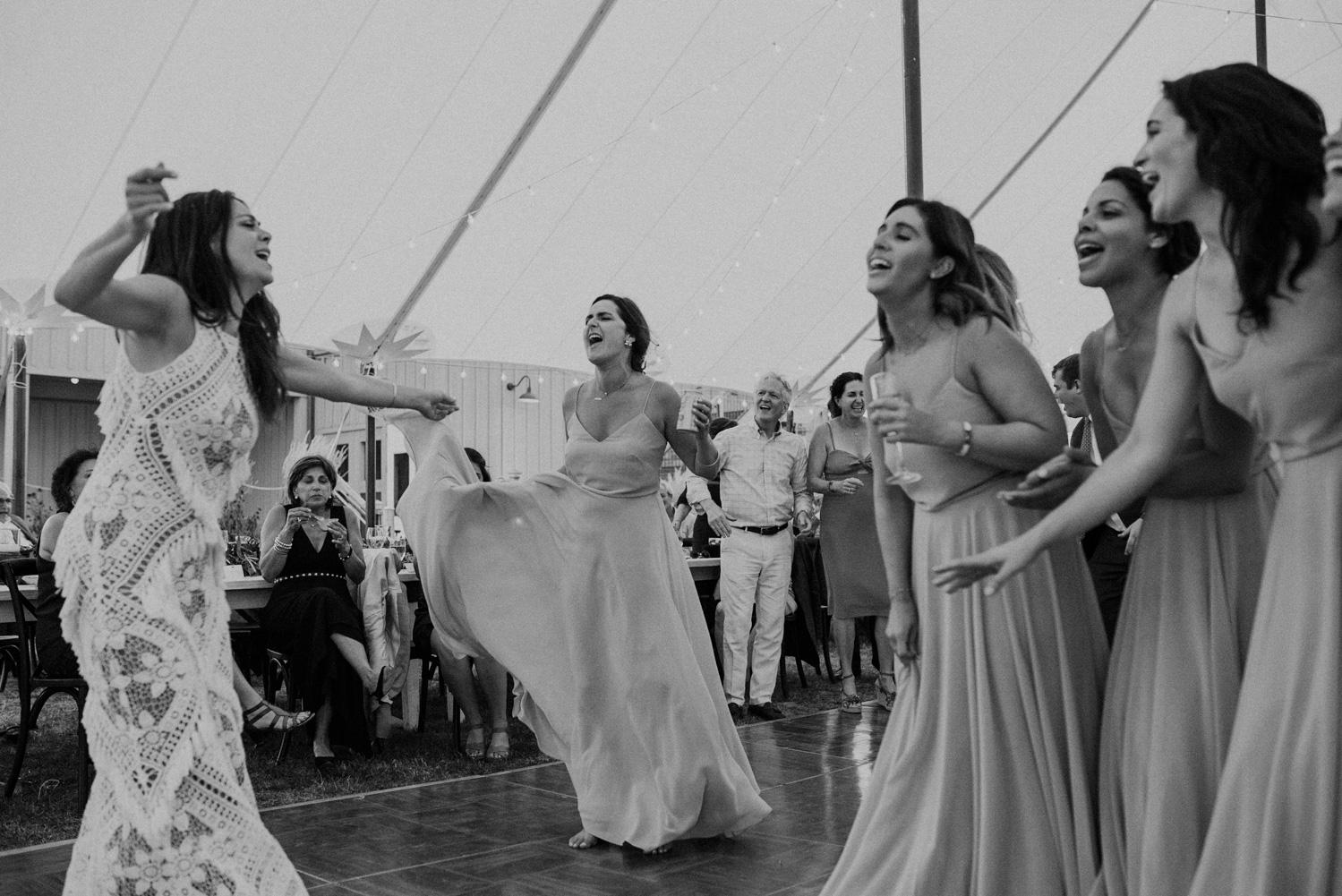 st michaels chesapeake bay wedding-96.jpg