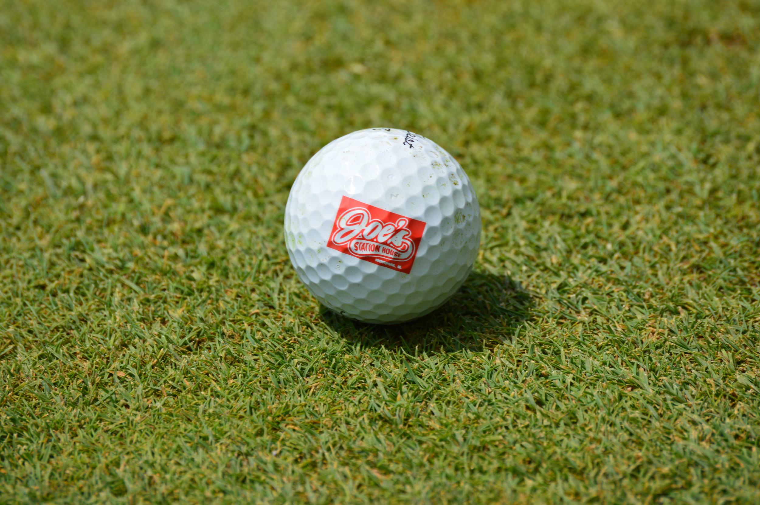 DSC_0414 Golf ball.JPG