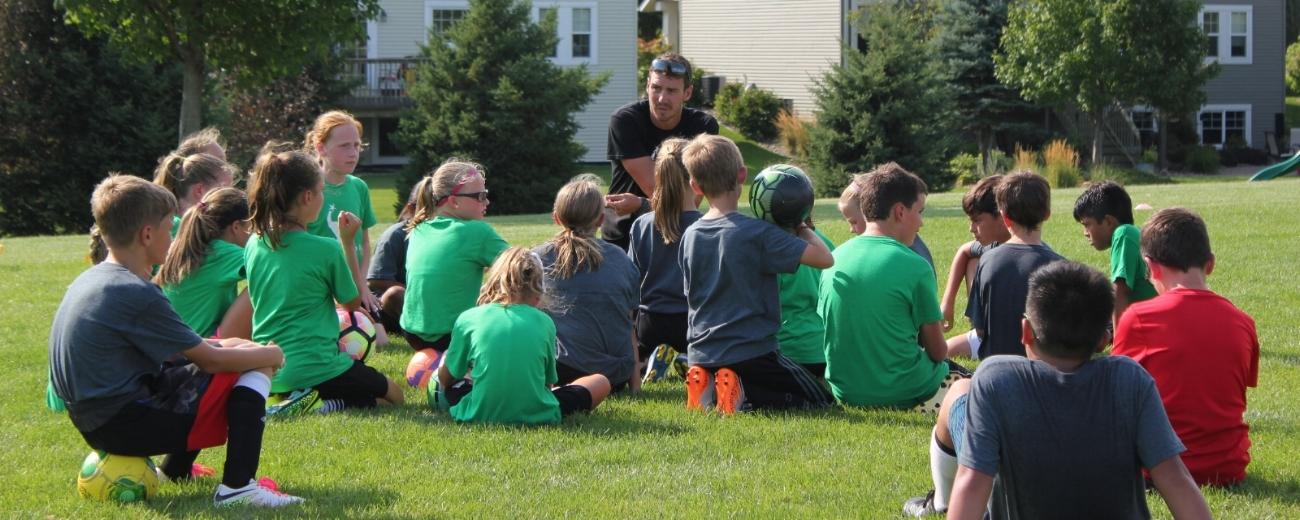 BK talking to kids.JPG