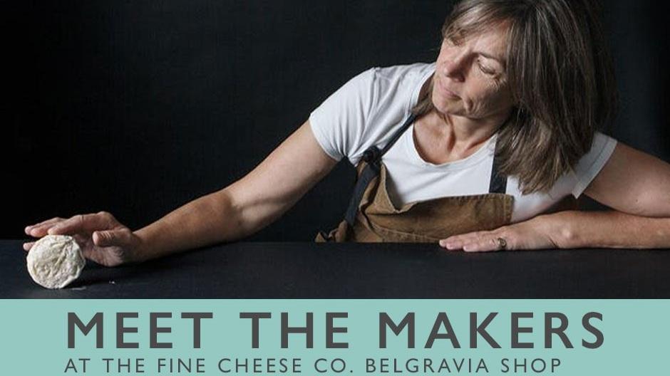 Meet+the+makers.jpg