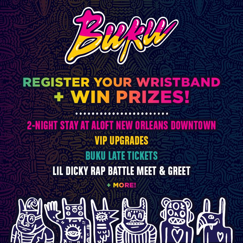 BUKU2017-RegisterWBPrizes.png