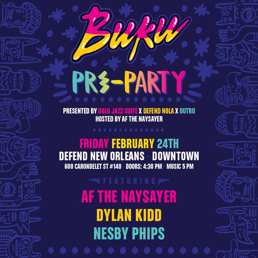 BUKU2017-PreParty_DNO.png