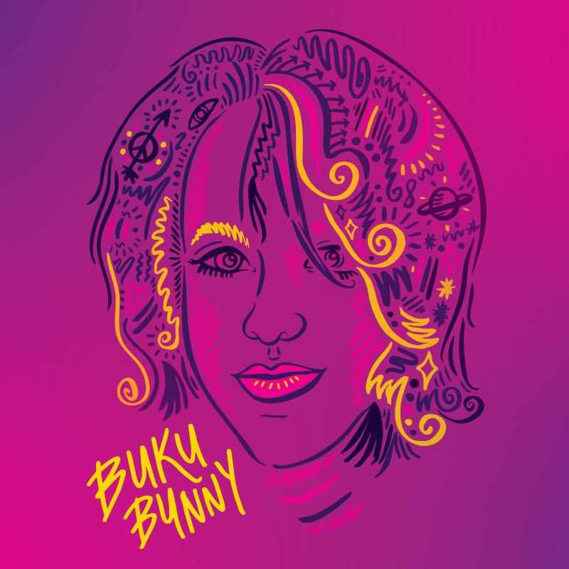 BUKU_Bunny.png