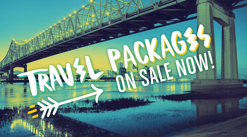 Newsletter_TravelPackages.png