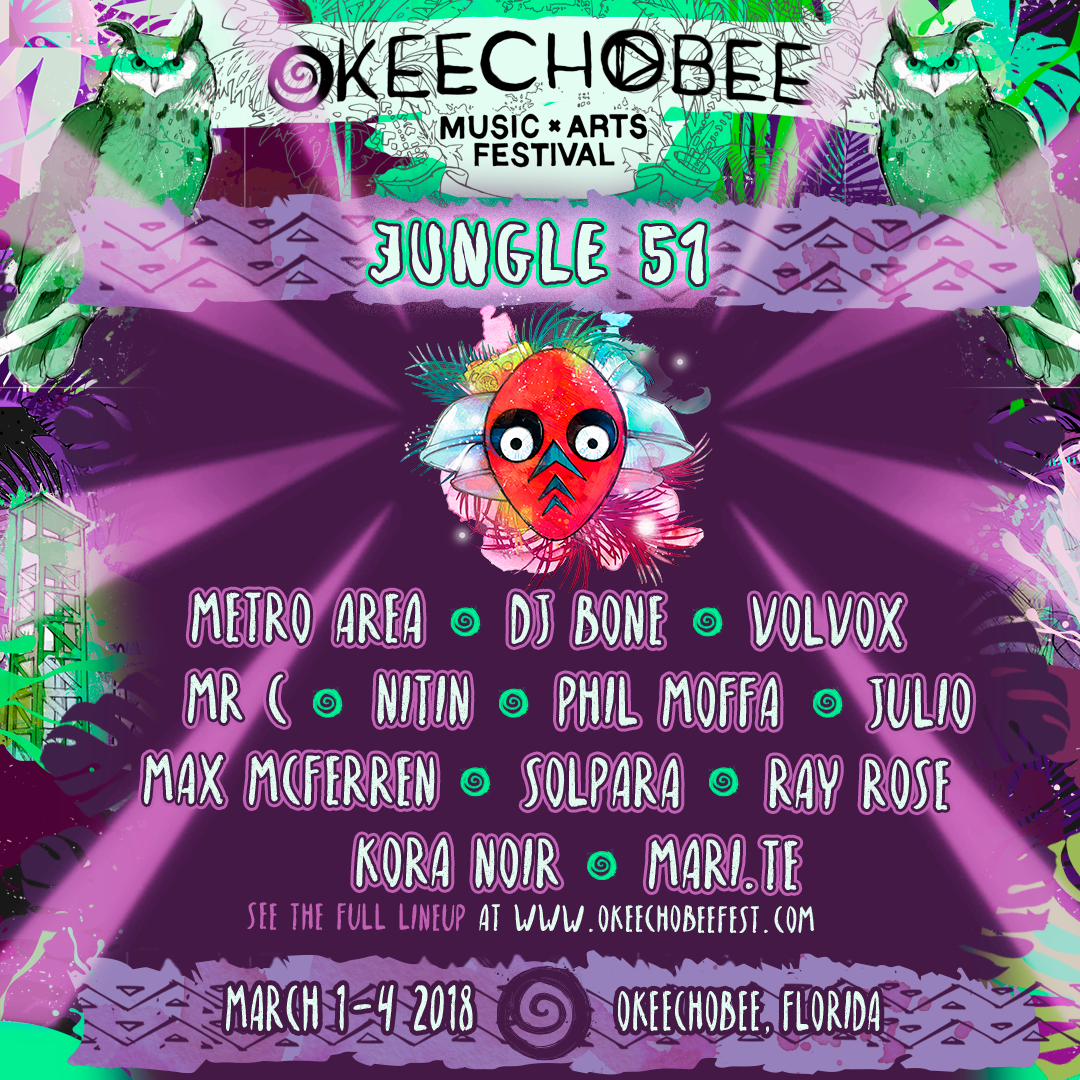 Okee-Jungle51-square.png