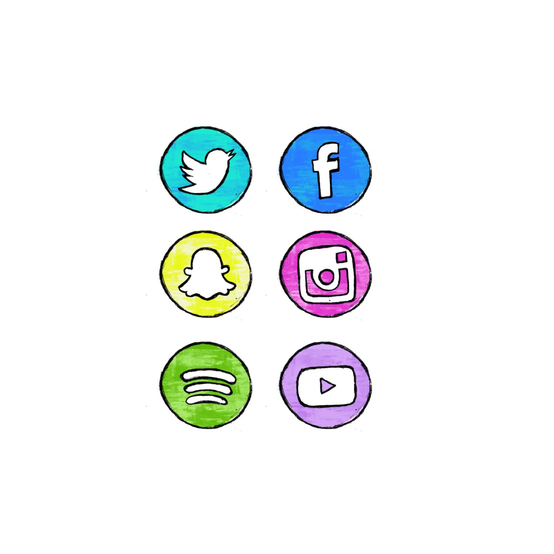 FloatFest-social.png