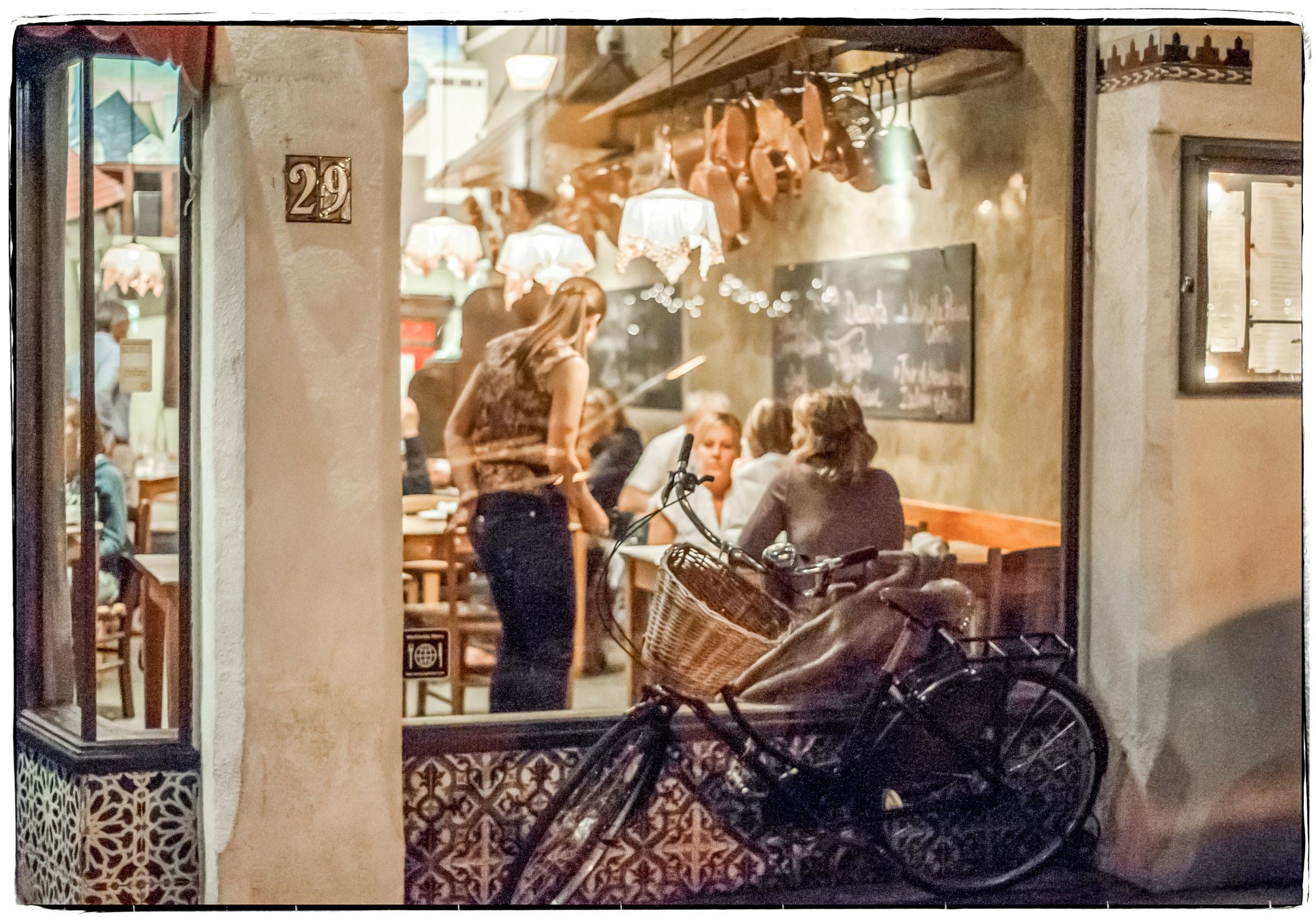 la-bicyclette-carmel.jpg