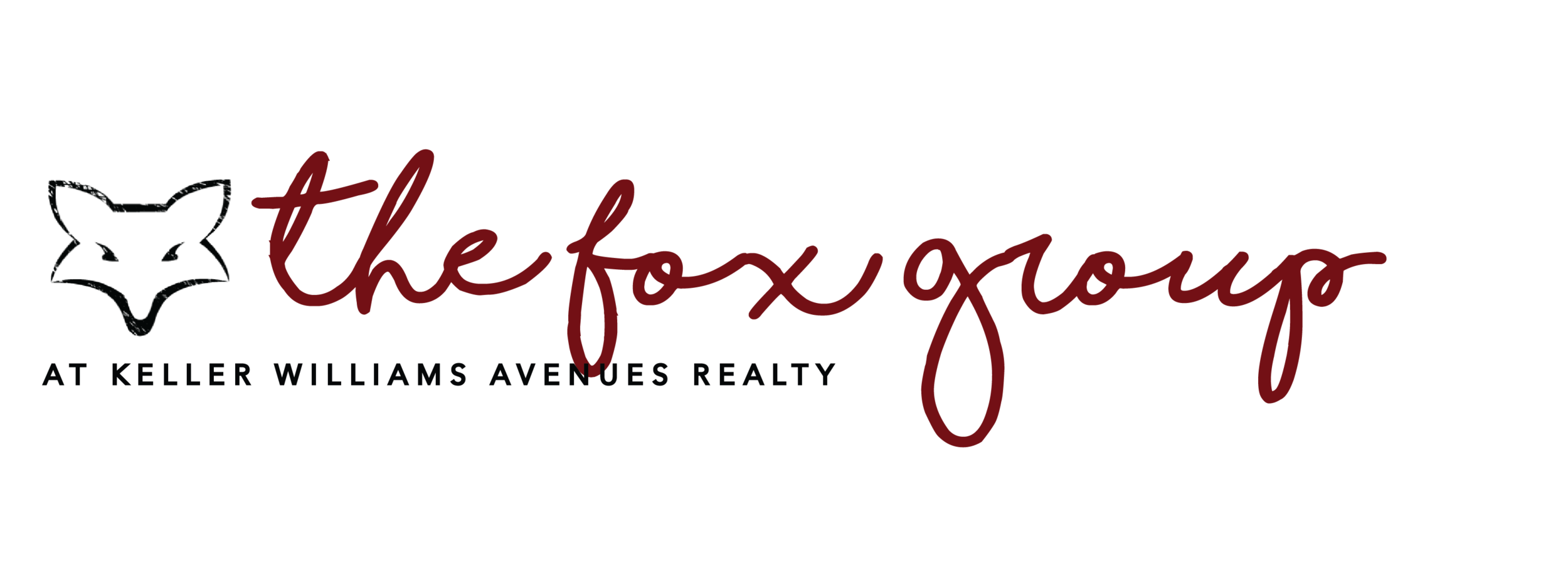 thefoxgroup-01.png