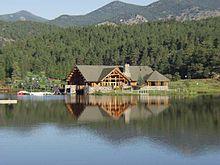220px-evergreen-lakehouse.jpg