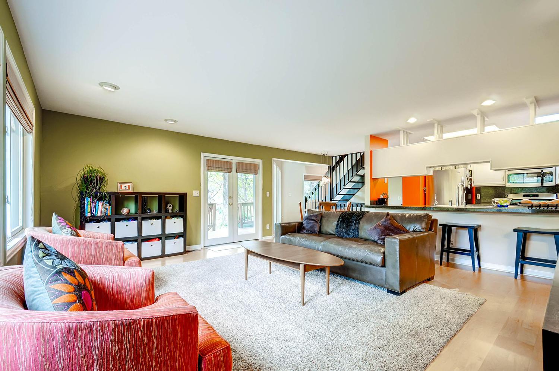 601 Cressman Ct Golden CO-large-005-17-Living Room-1500x997-72dpi