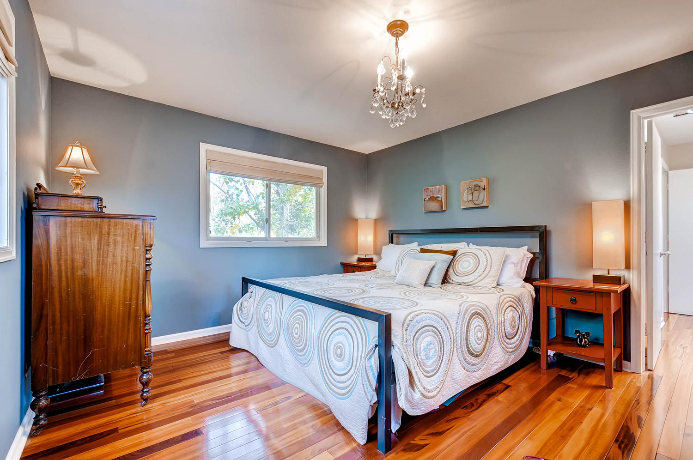 601 Cressman Ct Golden CO-large-015-11-2nd Floor Master Bedroom-1500x997-72dpi