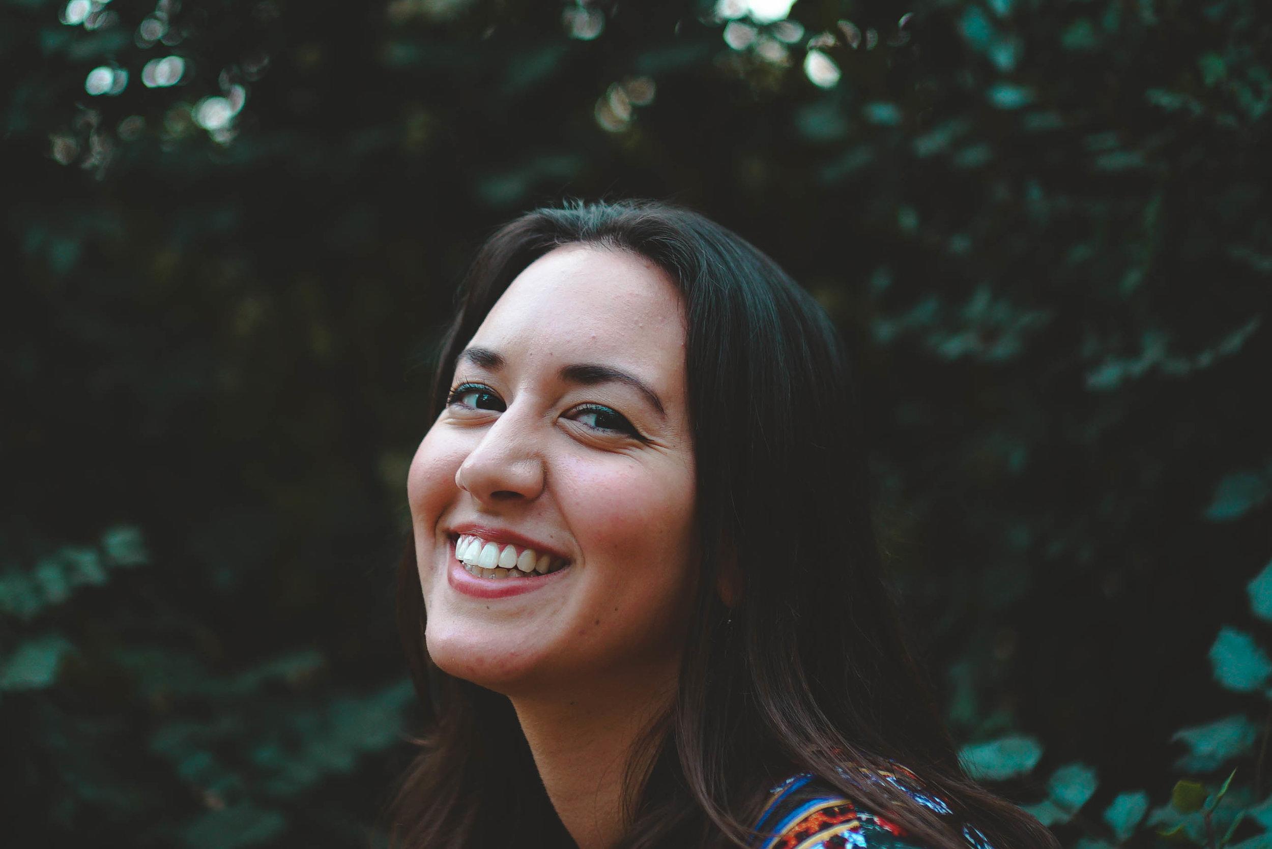 Carissa Photoshoot (39 of 74).jpg