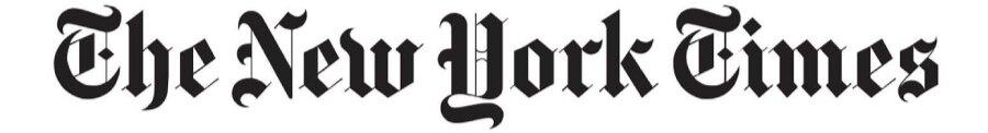 the-new-york-times-logo-900x330.jpg