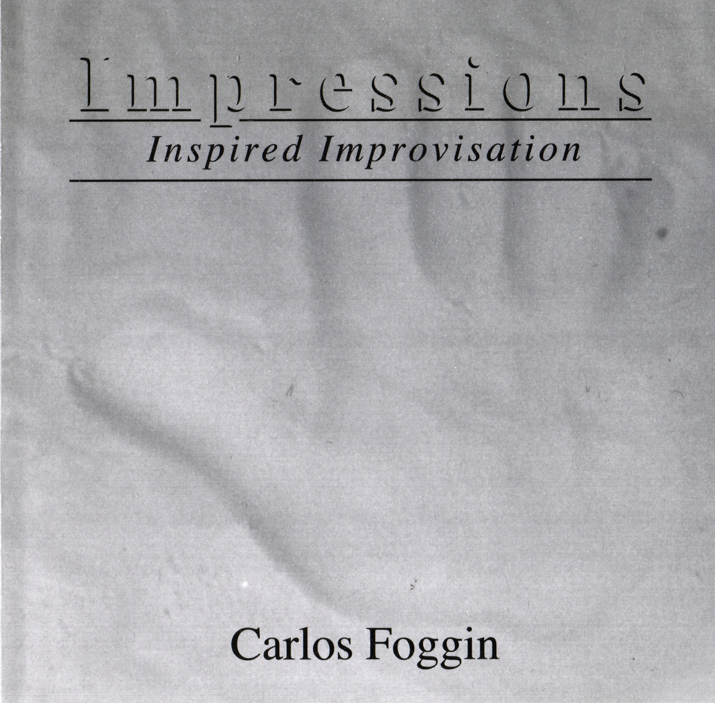 Impressions CD Cover.jpg