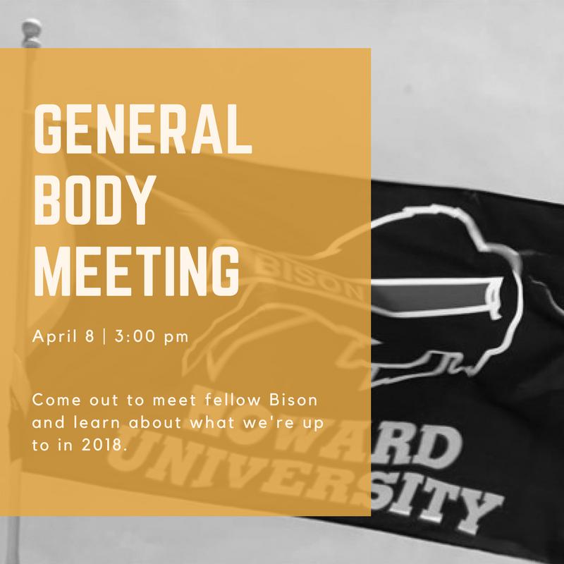general body meeting.png