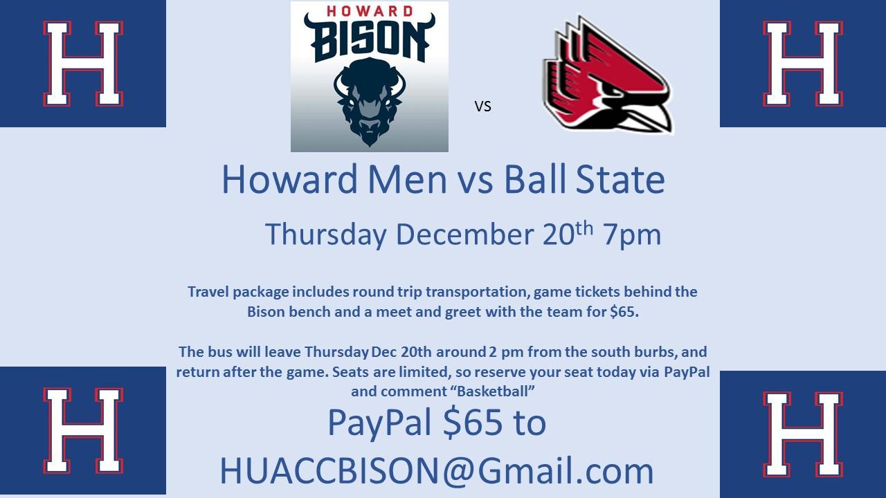 Howard Men vs Ball State.jpg